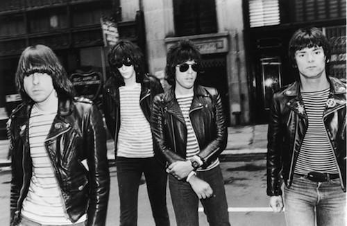 Ramones-1024x668